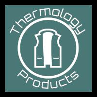 Thermology