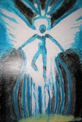 Redemption Angel
