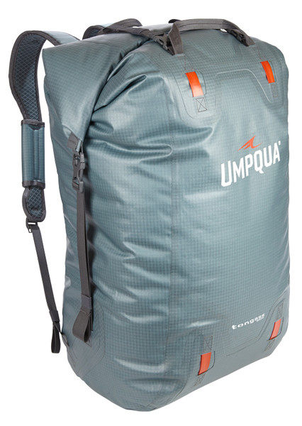 Umpqua Tongass 5500 Gear Bag Backpack