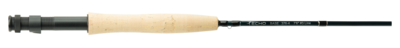 Echo Base Rod