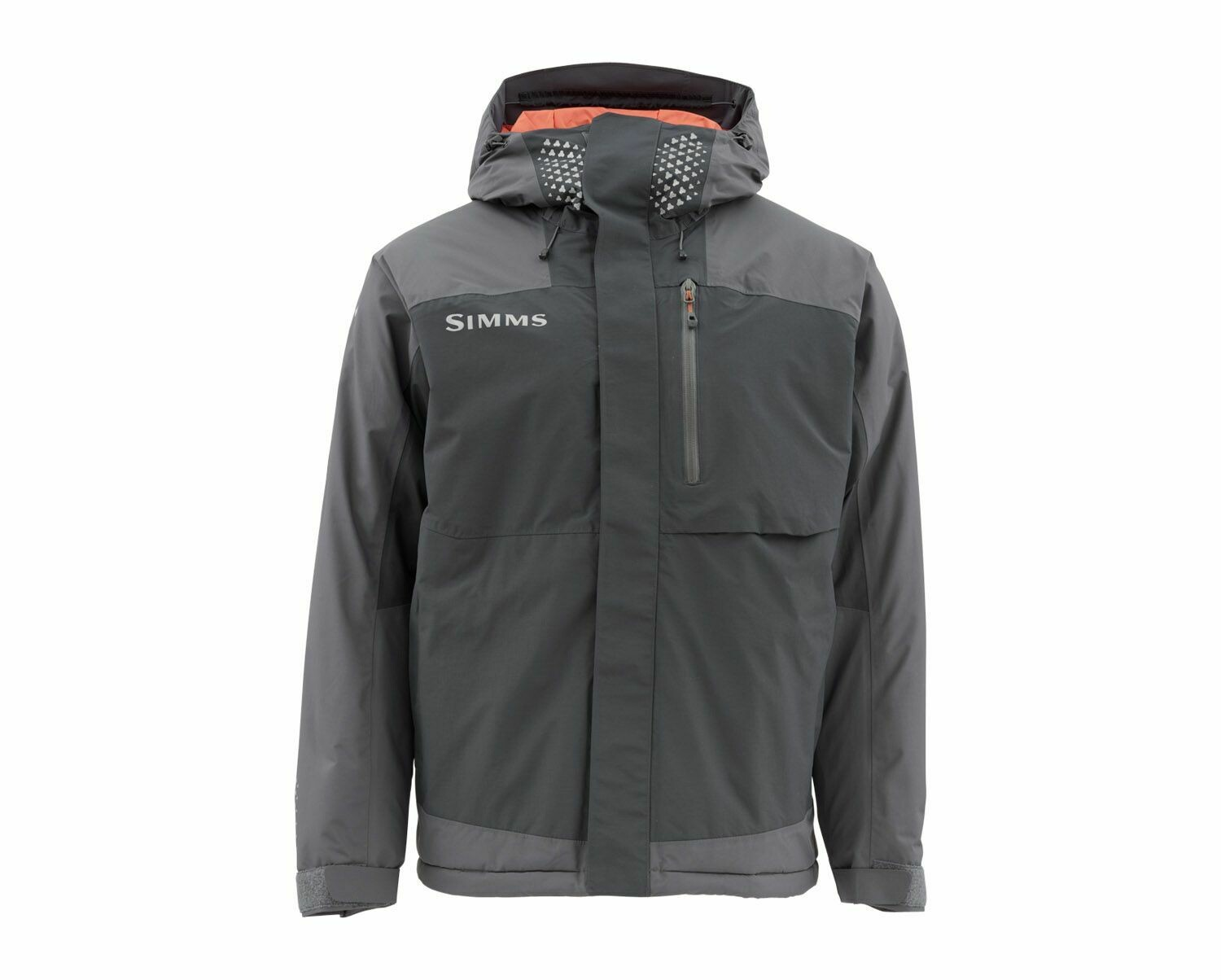 Simms Insulated Challenger Jacket CLOSEOUT
