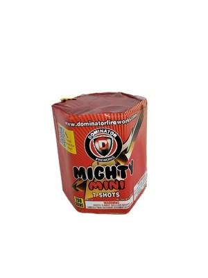 Mighty Mini