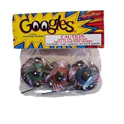 Googles