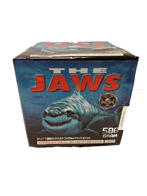 The Jaws