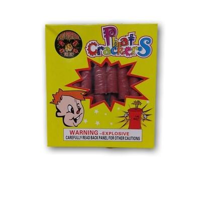 Phat Crackers