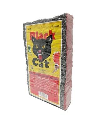 Black Cat Firecrackers (80\16 Pack)