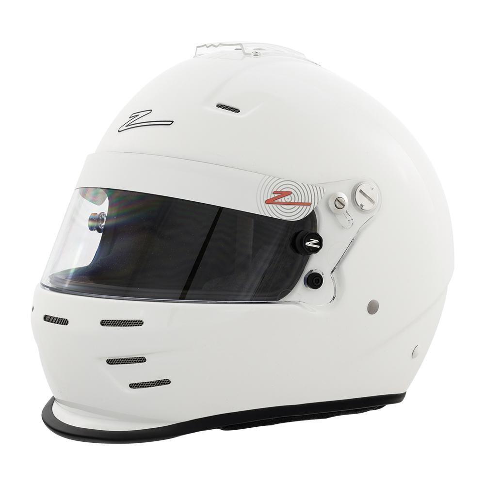 RZ 35 mit Snell 2015 und FIA Zulassung