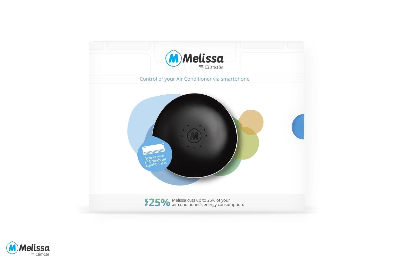 Melissa Wi-Fi