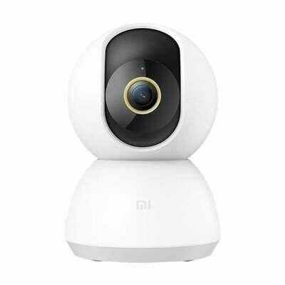 Xiaomi Mi 360 Home Security Camera 2K