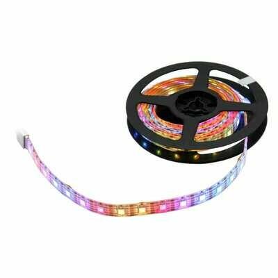 LifeSmart Cololight LED Strip kit 60LED S/M