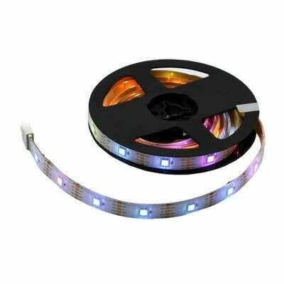 LifeSmart Cololight LED Strip kit 30LED S/M
