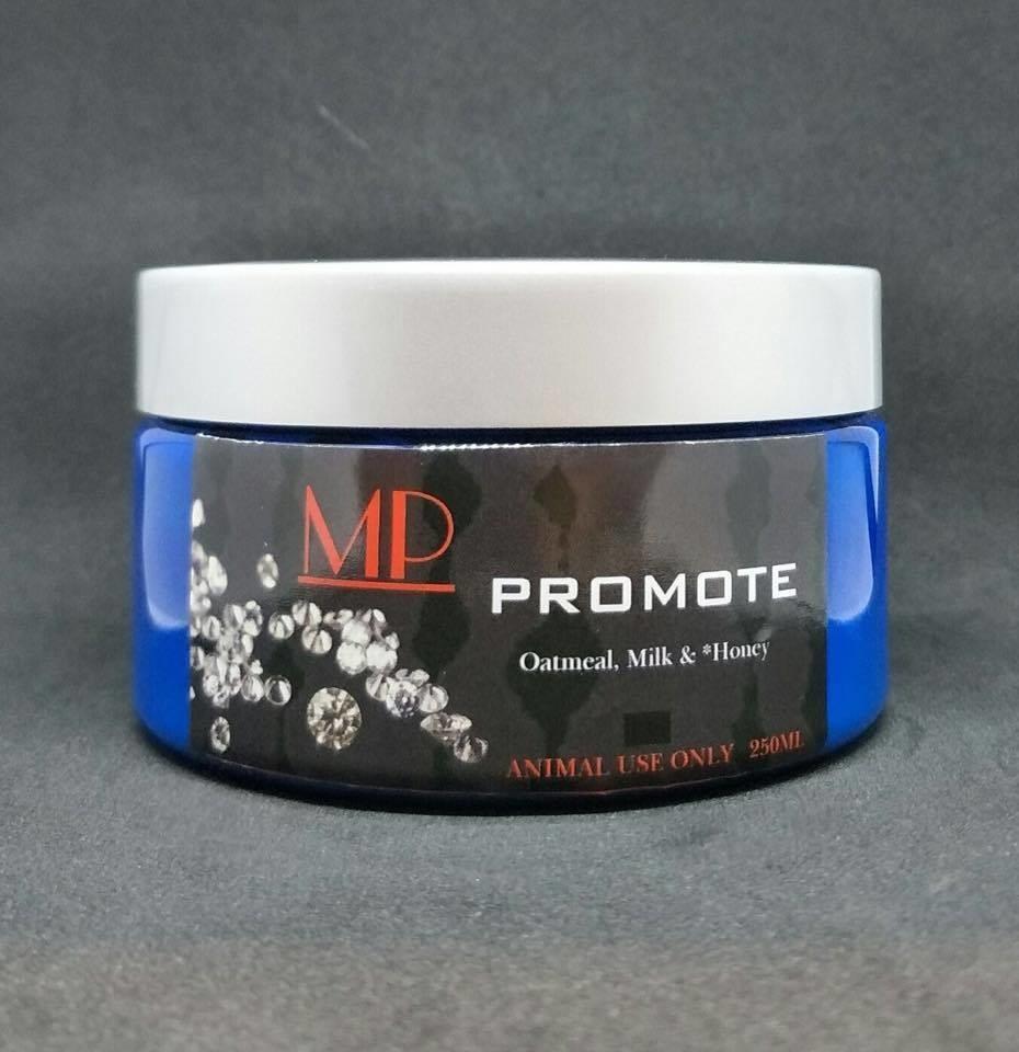MP Promote