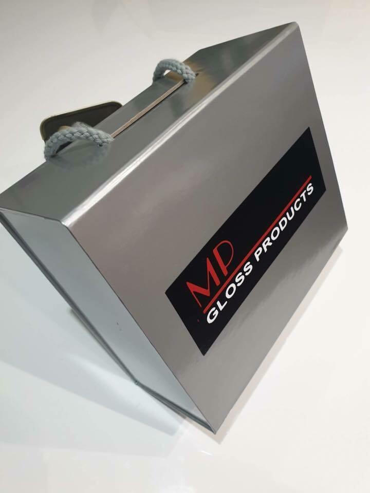 MP Gift Box