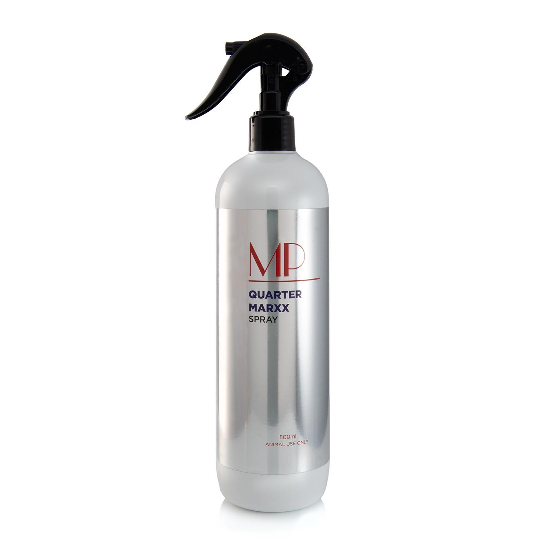MP Quarter Marxx Spray