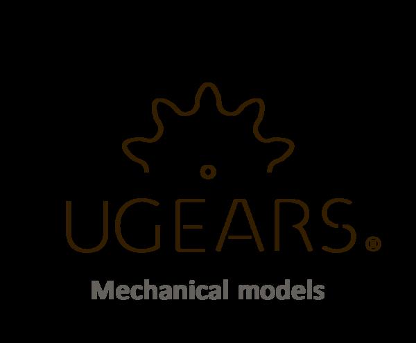 Ugears Georgia Store