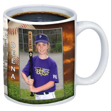 UMUG - Coffee Mug
