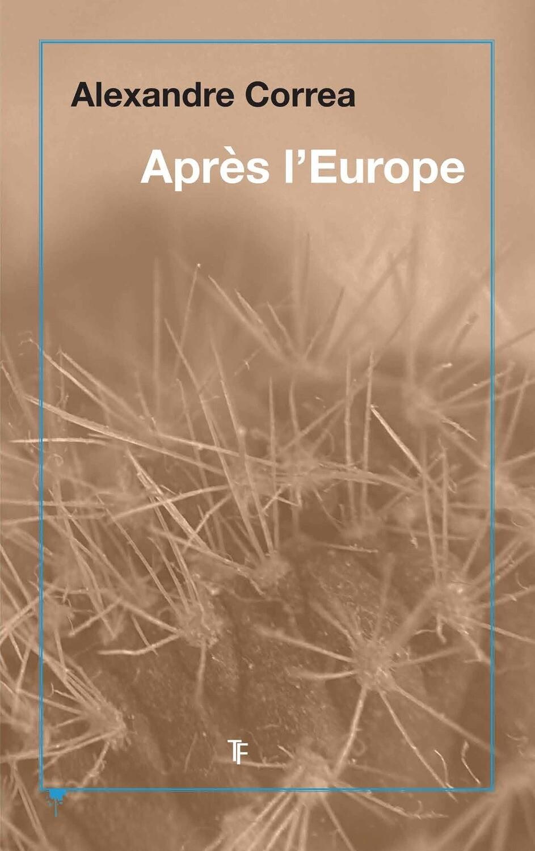 Alexandre Correa, Après l'Europe