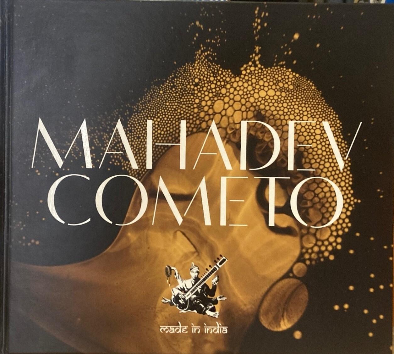 Mahadev Cometo, Made in India