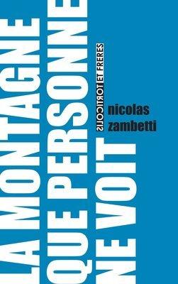 Nicolas Zambetti,