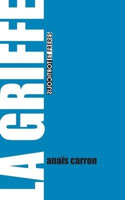 Anaïs Carron,