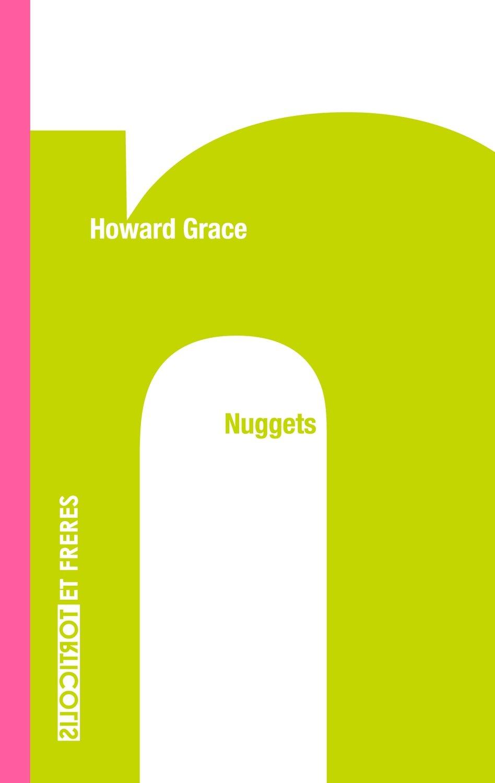 Howard Grace,