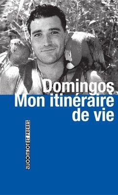 Domingos Moreira,