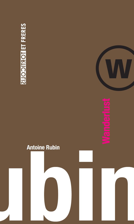 Antoine Rubin,
