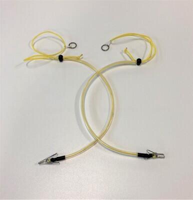Air Retrieve/Hydro Dash replacement strings