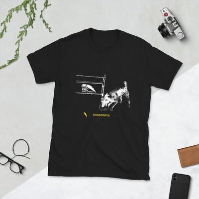 Kreacher Gildan Unisex T-Shirt