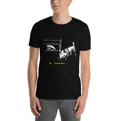 Mondio Unisex T-Shirt