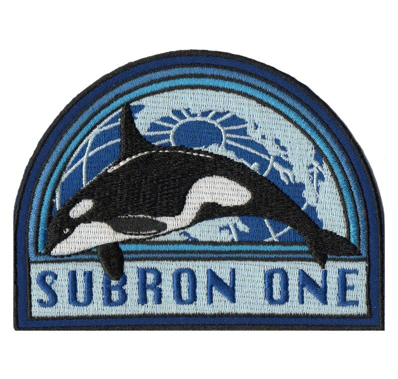 Subron One