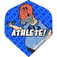 Designa -Athlete