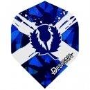 Designa COUNTRIES - Scotland