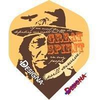 Designa - Great Spirit