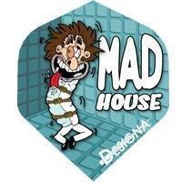 Designa - Mad House