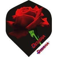 Designa -Red Rose