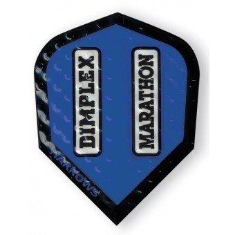Dimplex Marathon Blue Flights