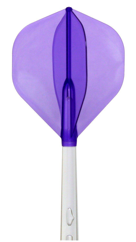 Fit Flight Air - Purple