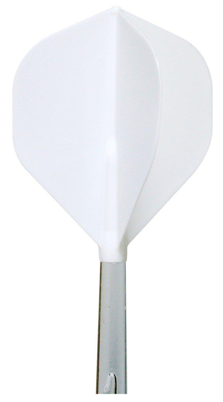Fit Flight Air - White