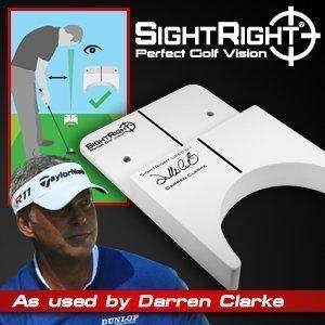 Golf Sightright