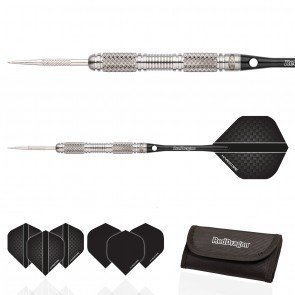 Grizzly 3 Darts 23g or 25g
