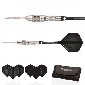 Grizzly 4 Darts 25g or 27g