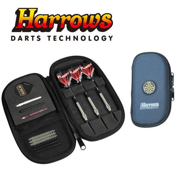 Harrows Royal Dart Case