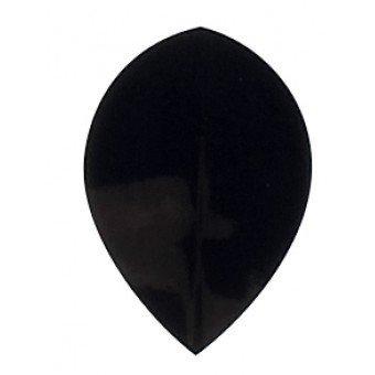 Plain Black PEAR Flight