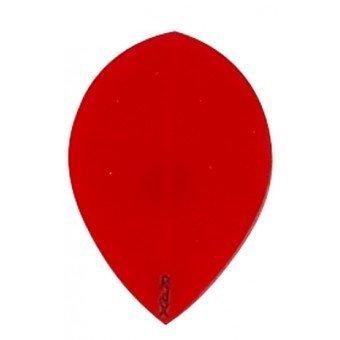 R4X Red PEAR Flight