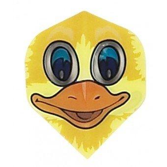 Ruthless Duck