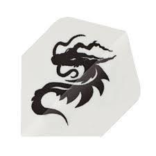 Unicorn Dragon Flights