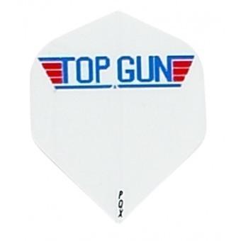 Ruthless Top Gun