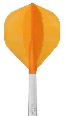 Fit Flight Air - Orange
