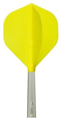 Fit Flight Air - Yellow